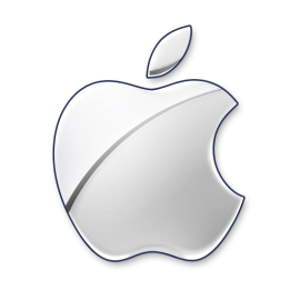 Beware Bogus Text Message (not) from Apple | Lansalot Limited