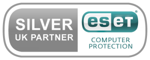 ESET – Internet Security @ it's Best