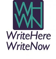 Write Here Write Now CiC