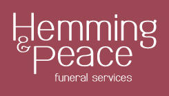 Hemming & Peace Funeral Services