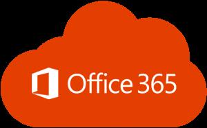 Office 365 is best