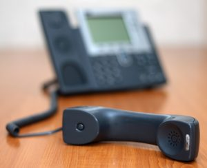 Tariffs and Charges – VOIP Services (Voice over Internet Protocol)
